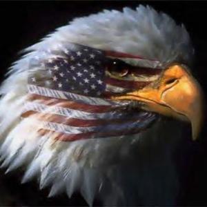 America One Nation Under God